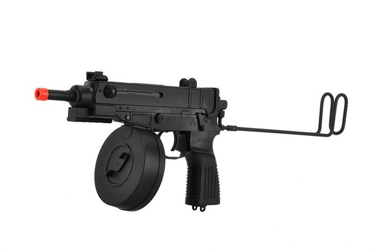 Skorpion vz 61 receiver blueprint in further vz 61 skorpion pistol for