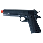 M1911 P2003A Model Spring Airsoft Pistol FPS-175