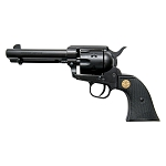 Kimar Old West M1873 9mm Fast Draw Blank Firing Revolver