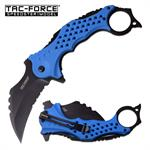 Tac-Force 3