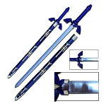 39 Inches Legend of Zelda Link Shadow Master Sword of Time