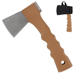 Outdoor Urban Traveler Camping Axe