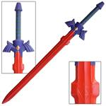 Gaming Upgrade Links Master Foam Sword LV2