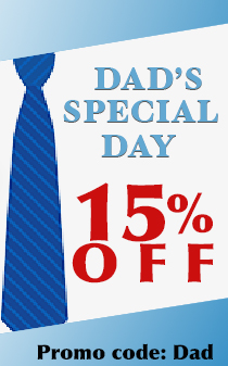 Knives Deal Fathers Day Sale