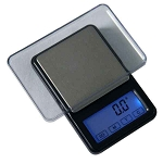 Cheap Digital Scales - High Quality Digital Scale