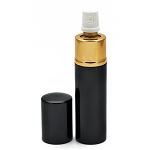 Lipstick Pepper Spray Women Discreet Self Defense Personal Security