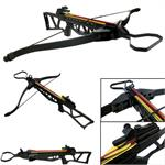 MTech USA Composite Crossbow 31