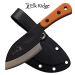Cleaver Knife 5.6