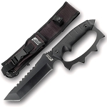 Tactical Knife Mtech 5.5