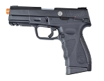 Taurus 24/7 G2 Metal Slide CO2 Gas Blowback Airsoft Pistol FPS 438