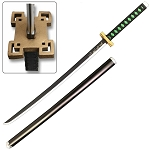 Fantasy Slayer Foam Sword Tokio Muichirou Katana Props Replica