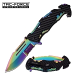 Tac-Force 8.5