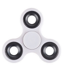 Hand Spinner - The Most Suitable Relaxing Tool