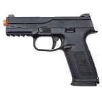 FN Herstal FNS-9 Gas BlowBack Airsoft Pistol 295 FPS