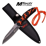 Best Fixed Blade Hunting Knife - An Avid Hunter's Best Asset