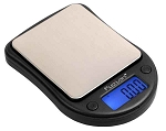 Jewelry Scale - Your Digital Weighing Scale