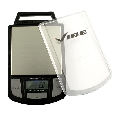 Digital Scale - Your Quality Digital Scale