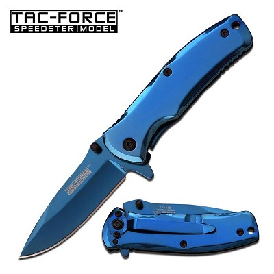 Good Small Pocket Knife - Add Some Color To Your Life