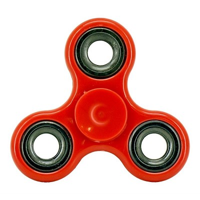 Best Fidget Spinner - An Excellent And Unique Gift